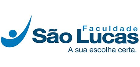 Pronatec 2018 Porto Velho
