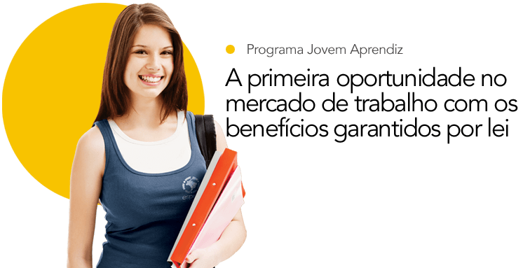 Pronatec Guarulhos 2016
