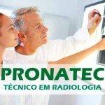 Técnico de Radiologia
