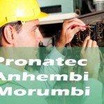 Pronatec Anhembi Morumbi