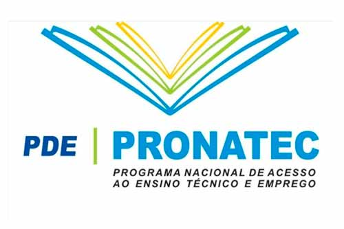 Pronatec Petrolina