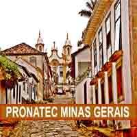 Pronatec Minas Gerais