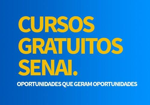 Cursos-Tecnicos-Gratuitos-SENAI.jpg
