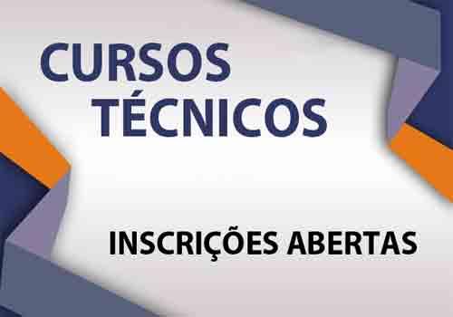 Cursos-Tecnicos-Gratuitos-SENAIv2.jpg