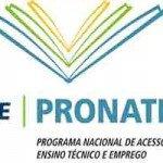 Pronatec Cuiabá 2017