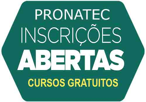 Cursos gratuitos pronatec inscri es e vagas pronatec 2018 for Cursos gratuitos decoracion e interiorismo