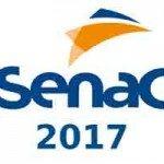 Senac 2017