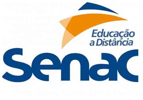 Cursos SENAC EAD