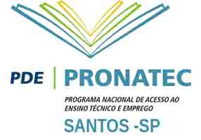 Pronatec Santos