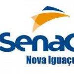 Senac Nova Iguaçu