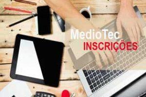 Como funciona o MedioTec