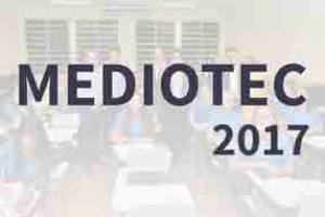 MedioTec 2017
