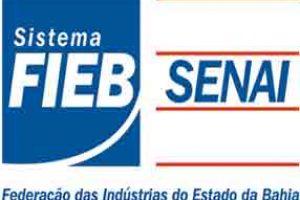 SENAI Salvador