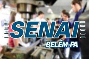 SENAI Belém