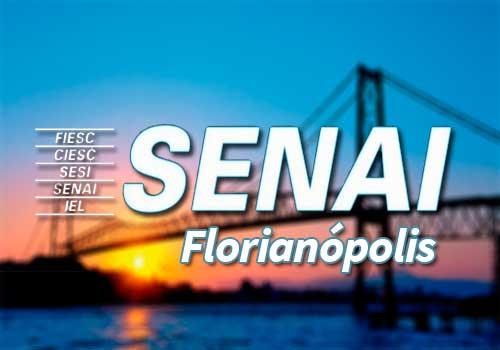 SENAI Florianópolis