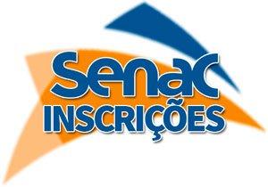 Inscrições SENAC 2019 | Cursos Gratuitos SENAC 2019