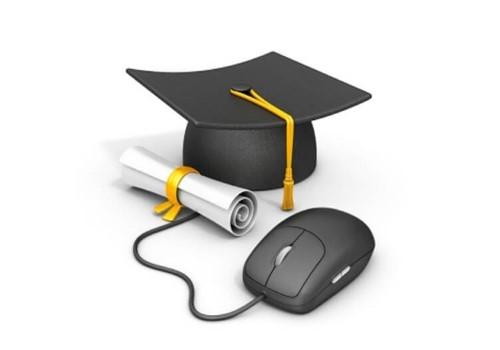 Senai Ba 2021 Jovem Aprendiz Cursos Gratuitos Senai Ba 2021