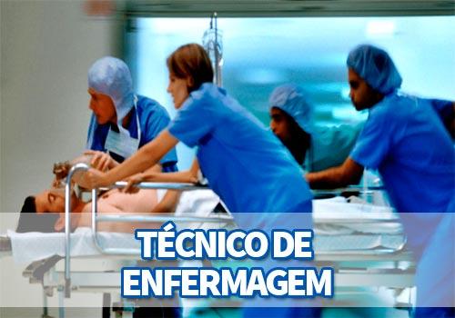 Curso Tecnico De Enfermagem 2021 Cursos Gratuitos 2021